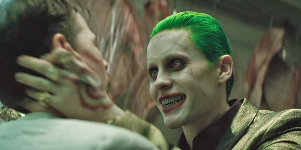 9-new-images-of-jared-letos-joker-in-suicide-squad.jpg