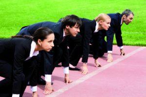 Ako vyzerá štart pracovného života absolventov škôl na Slovensku?