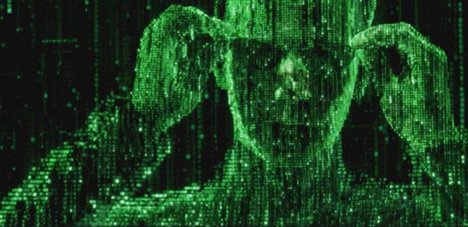 matrix34219