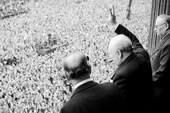 Zločinci Jánošík a Churchill