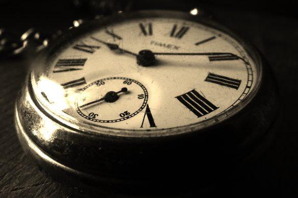 Skrátenie pracovného času: Diskusia ako snaha zdiskreditovať druhú stranu?