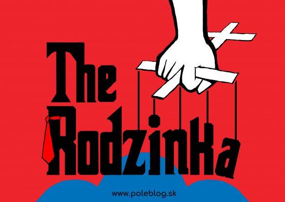 The Rodzinka