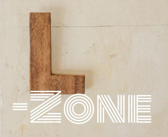 Podcast L-Zone #3: Pandémia môže zmeniť našu ignoráciu klimatických zmien