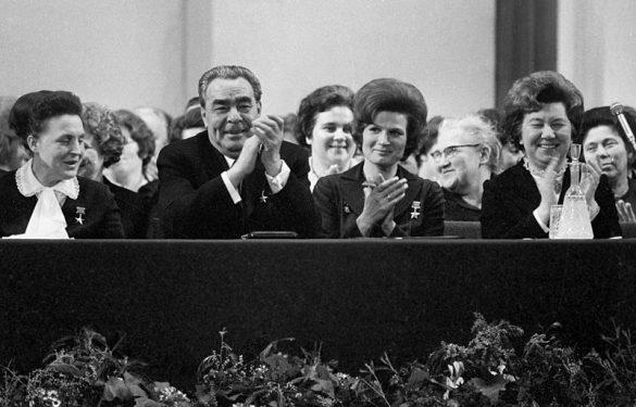 Keď sovietske ženy získali právo na interrupciu (po druhýkrát)