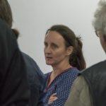 Ivana Komanická