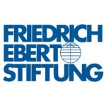 Friedrich-Ebert-Stiftung, Zastúpenie v SR